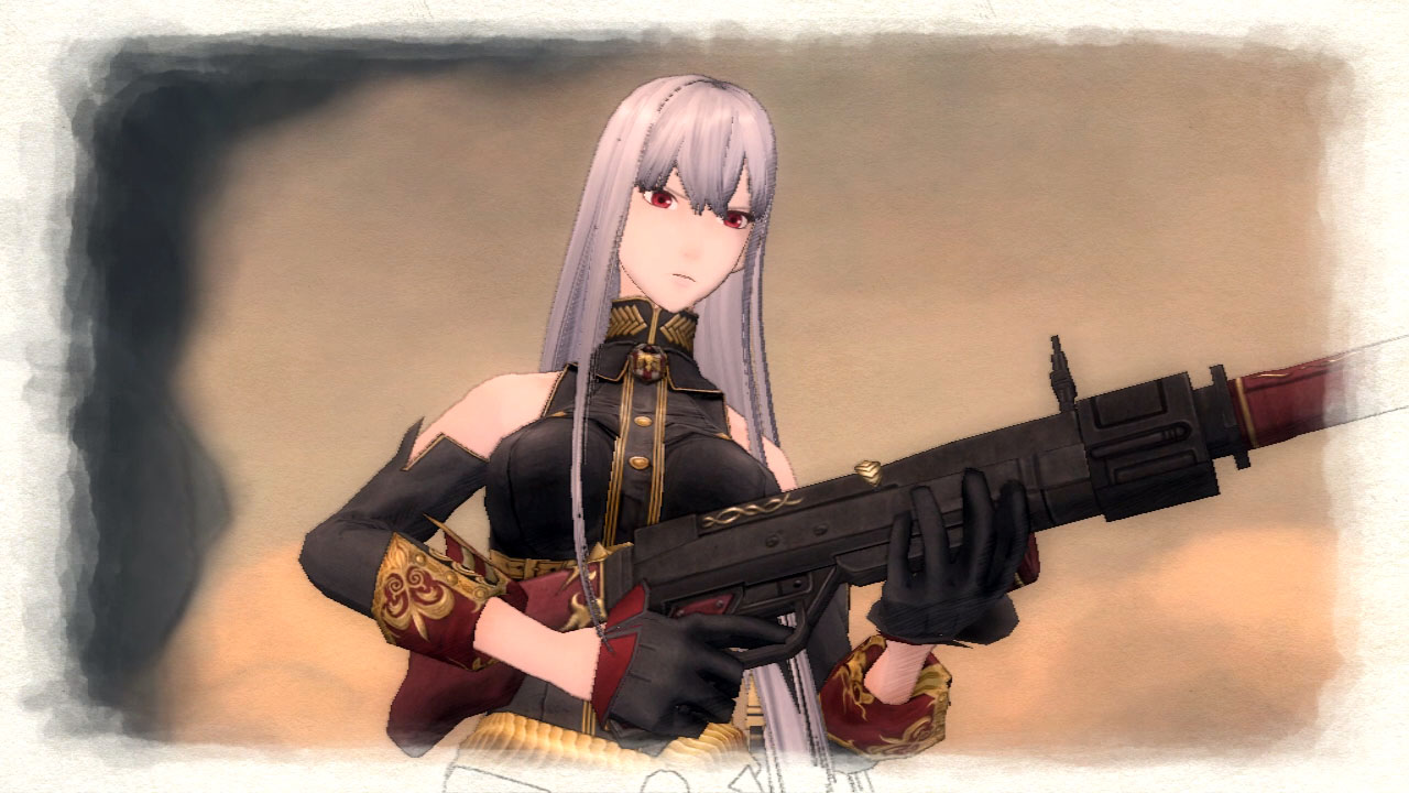 [Game do Mês] - Valkyria Chronicles Game-spotlight-valkyria-chronicles-dlc